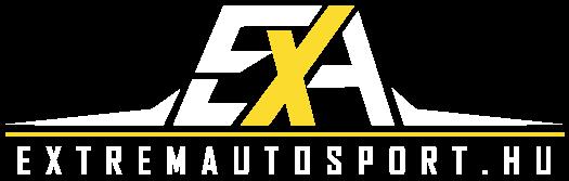 ExtremAutosport.hu